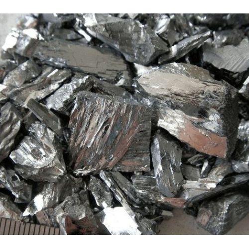 Tellurium metal 99.99% Tellurium metal Pure Element 52 Te 1gr-5kg, metals rare