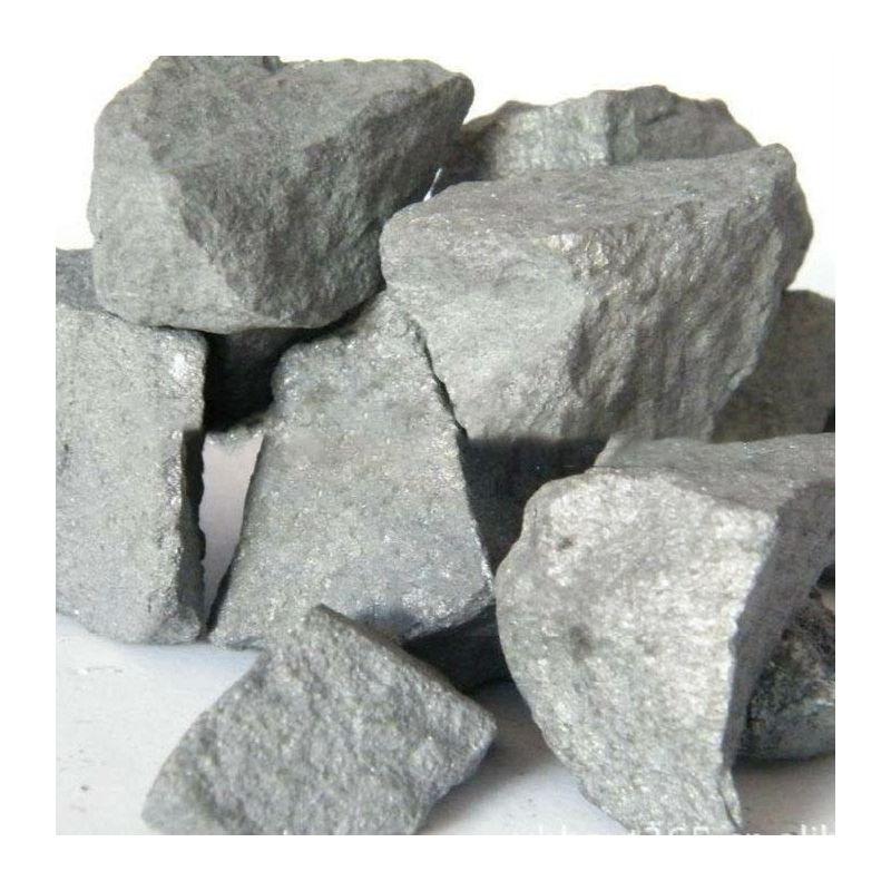 Yttrium Y 99.83% pure metal element 39 nugget ingot 1gr-5kg supplier,  Rare metals