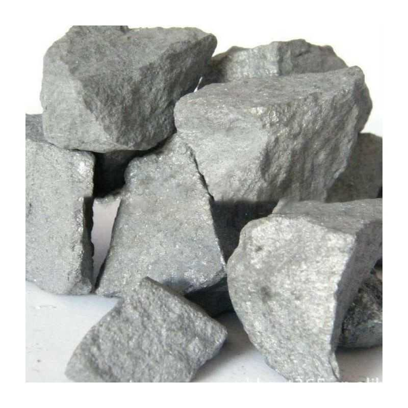 Yttrium Y 99.83% pure metal element 39 nugget bars 1gr-5kg supplier, metals rare