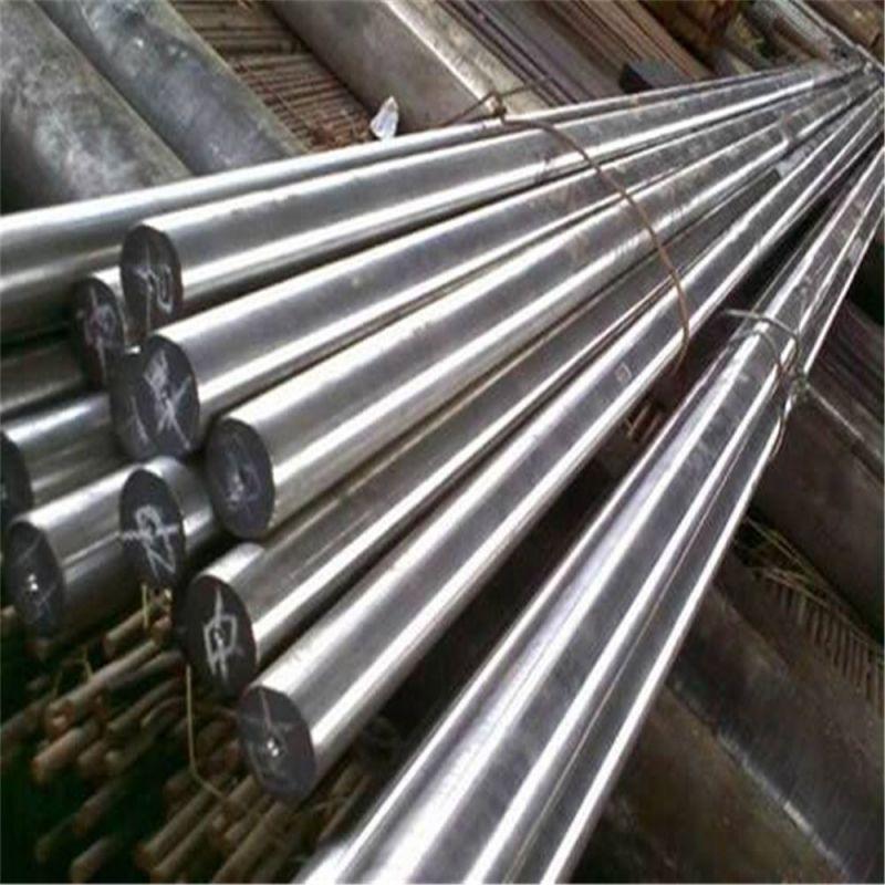 Mp35n® Price round rod from Ø 2mm to Ø120mm round rod 2.4665, nickel alloy