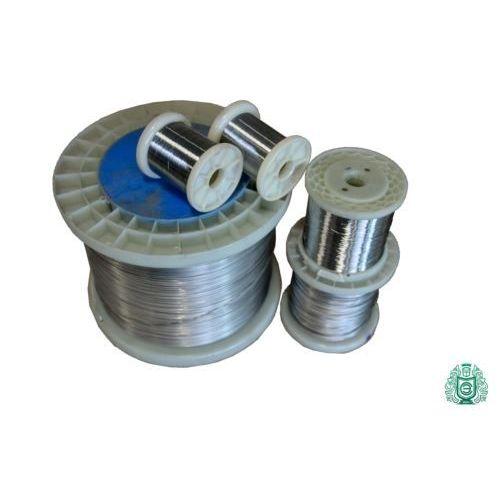Nichrome 0.05-5mm resistance wire 2.4869 NiCr 80/20 Cronix heating wire 1-500 meters, nickel alloy
