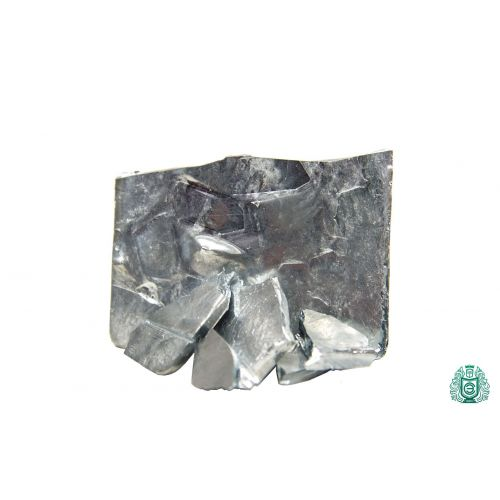 Gallium Ga 99.7% pure metal element 31 nugget bars 1gr-2kg,  Rare metals
