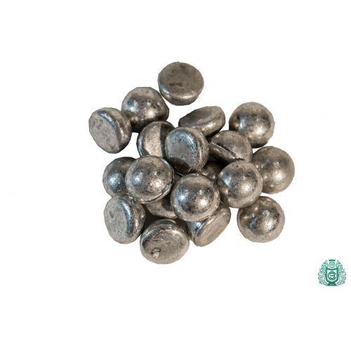 Pure tin Sn 99.9% Solder metal rods figures casting bars 25gr-5kg,  Rare metals