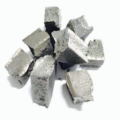 Gadolinium Metal Element 64 Gd Pieces 99.95% Rare Metals Balls,  Rare metals