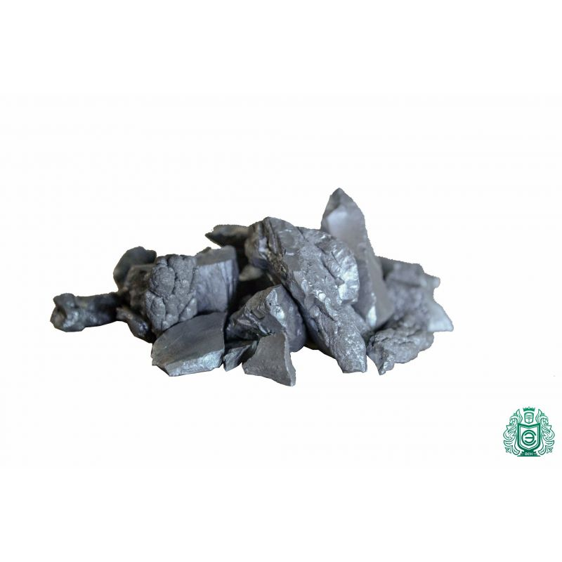 Silicium Si 99.99% pure metal element 14 Si nugget bars from 5 grams to 5 kg, metals rare