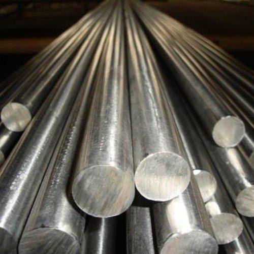 Rod Nitronic®50 Alloy round rod 1.3964 Ø2mm-120mm,  Nickel alloy