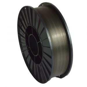 Welding wire stainless steel V2A shielding gas Ø 0.6-5mm EN 1.4430 MIG MAG 316L 0.5-25kg,  Welding and soldering