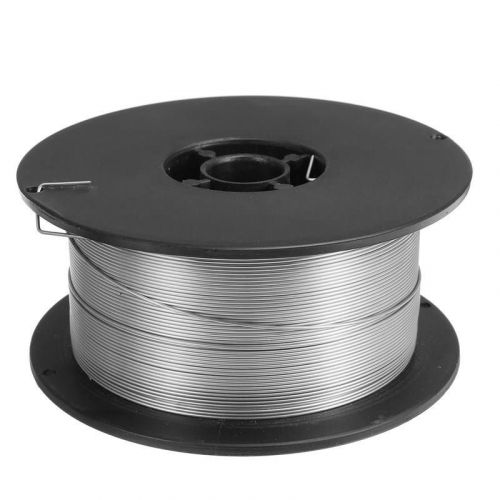Welding wire stainless steel V2A shielding gas Ø 0.6-5mm EN 1.4332 MIG MAG 309LSi 0.5-25kg,  Welding and soldering