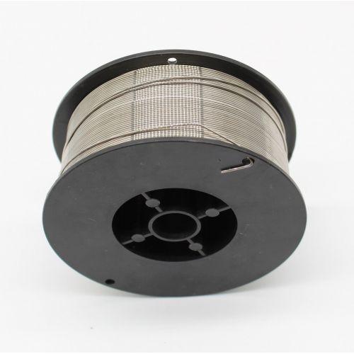 Welding wire stainless steel V2A shielding gas Ø 0.6-5mm EN 2.4819 Hastelloy 276® 0.5-25kg,  Welding and soldering