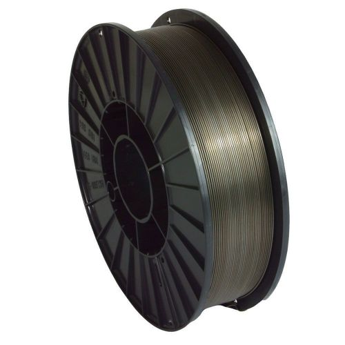 Welding wire stainless steel V2A shielding gas Ø 0.6-5mm EN 1.4430 MIG MAG 316LSi 0.5-25kg
