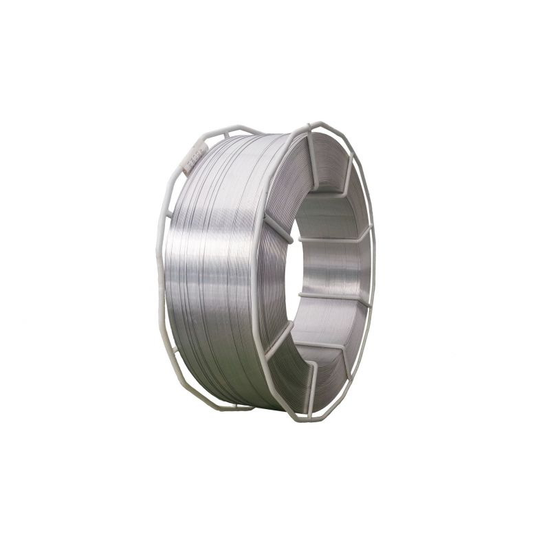 Stainless steel welding wire Ø 0.6-5mm EN 1.4316 MIG MAG 308L V2A shielding gas 0.5-25kg,  Welding and soldering
