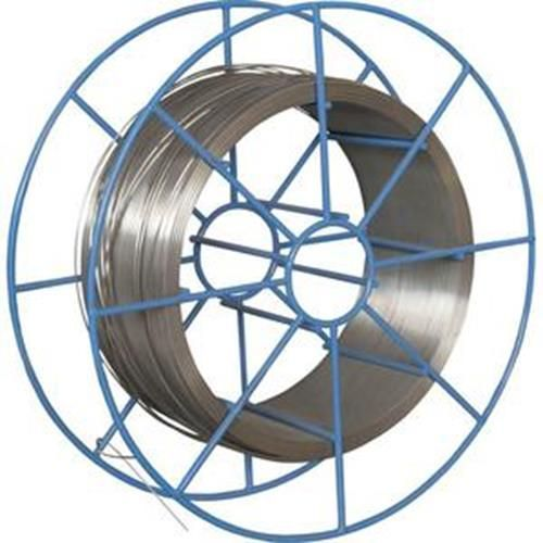 0.5-25kg welding wire stainless steel V2A SG Ø 0.6-5mm W-No. 1.4842 MIG MAG,  Welding and soldering