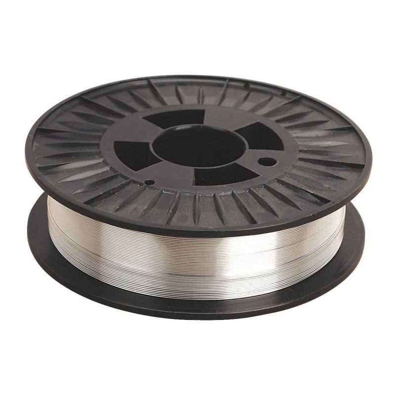Ø 0.6-5mm aluminum welding wire AlSi5 welding argon MIG / MAG EN 3.2245 0.5-25kg,  Welding and soldering