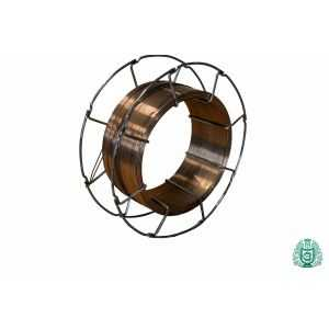 ER CuAl-A1 copper welding wire CuAl8 Ø0.6-5mm welding We-Nr 2.0921 0.5-25kg,  Welding and soldering