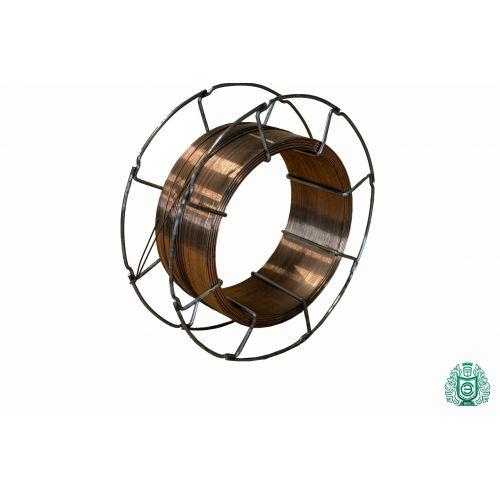 ER CuSi-A copper welding wire CuSi3 Ø 0.6-5mm welding We-Nr 2.1461 0.5-25kg,  Welding and soldering