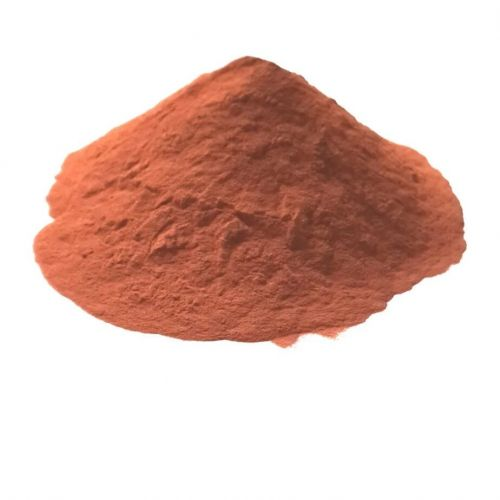 Copper Cu 99% pure metal element 29 powder 5gr-1kg supplier copper powder, Rare metals