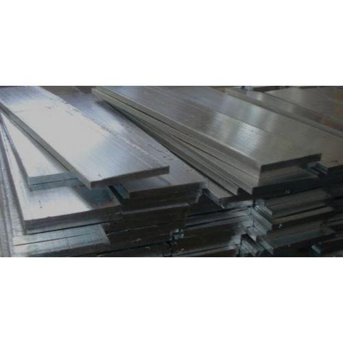 Nickel 99% pure anode sheet metal plate 8x200x50-8x200x1000mm raw electroplating electrolysis, nickel alloy