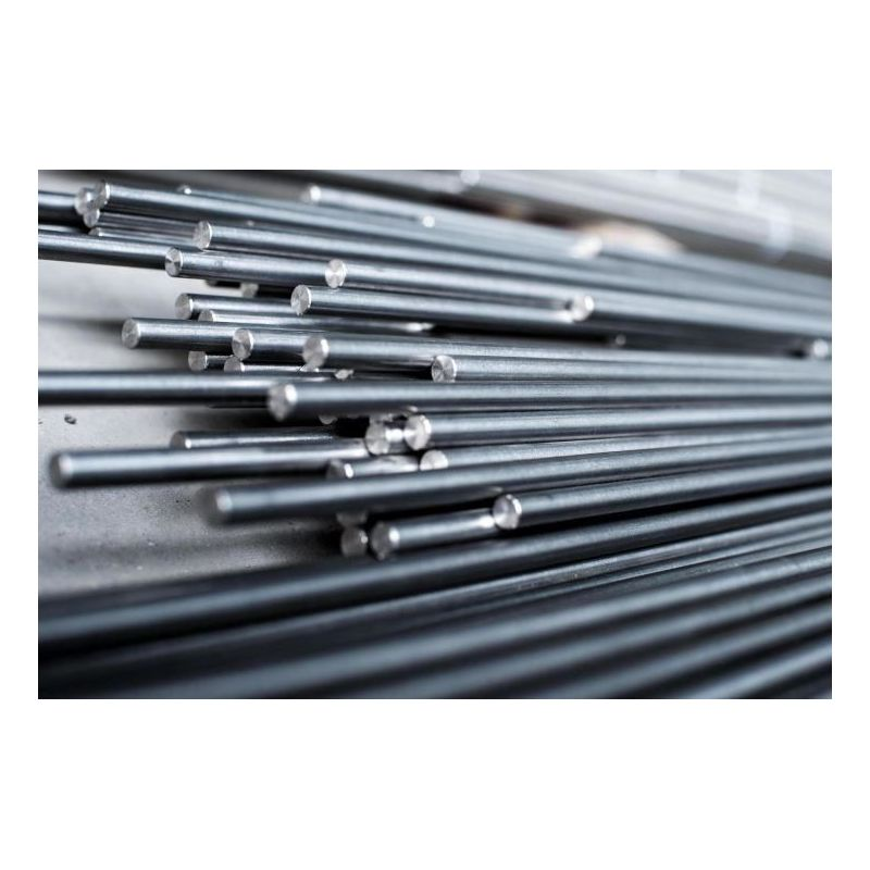 Titan electrodes Ø0.8-5mm Grade 2 welding electrodes Titan 3.7035 welding rods,  Welding and soldering