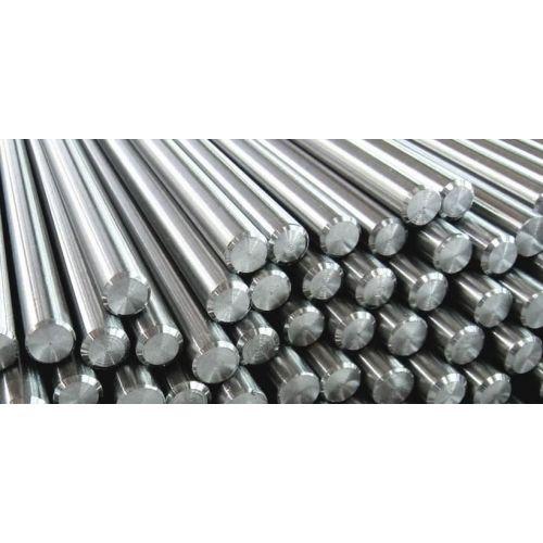 Titanium Grade 2 rod Ø0.8-87mm round rod 3.7035 B348 solid shaft 0.1-2 meters, titanium