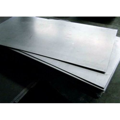 Titanium sheet 3mm 3.7035 Grade 2 sheets Sheets cut 100 mm to 2000 mm, titanium