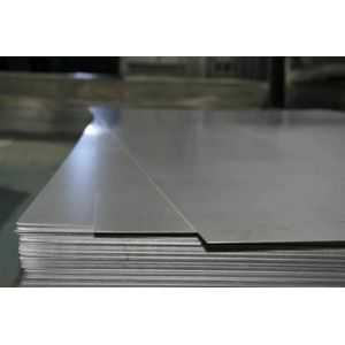 Titanium sheet 2-3mm Grade 2 3.7035 Plates Sheets cut 100 mm to 2000 mm, titanium