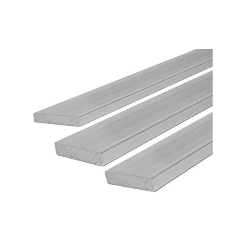 Steel flat bar strips 10x8mm-70x8mm flat steel flat material flat iron,  steel