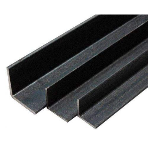 Angle isosceles angle iron 40x40x5mm steel angle angle steel 0.25-2 meters,  steel