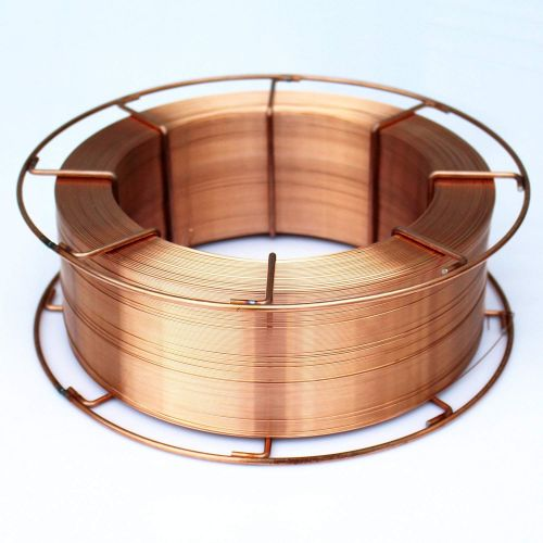 0.5-25kg welding wire steel shielding gas Ø 0.6-5mm mat.no. 1.7384 / ER90SG,  Welding and soldering
