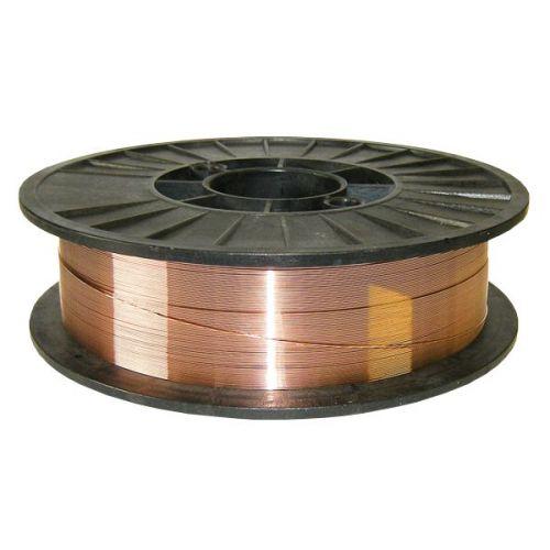 0.5-25kg welding wire steel shielding gas Ø 0.6-5mm mat.no. 1.7384 / ER90SG,  Welding and soldering