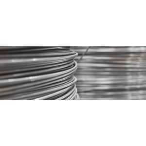 0.5-25kg welding wire steel SG Ø 0.6-5mm W.Nr. 1.2567 MSG 3-GZ-45-T,  Welding and soldering