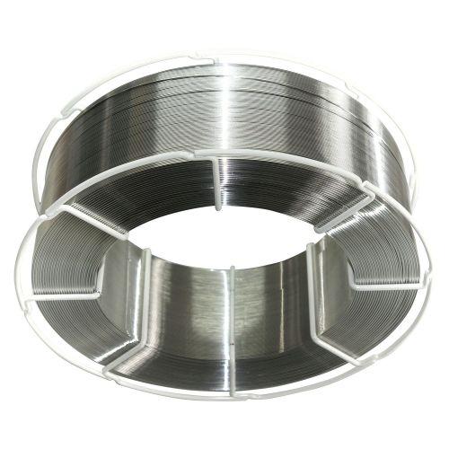 0.5-25kg welding wire steel shielding gas Ø 0.6-5mm W-No. 1.8405,  Welding and soldering