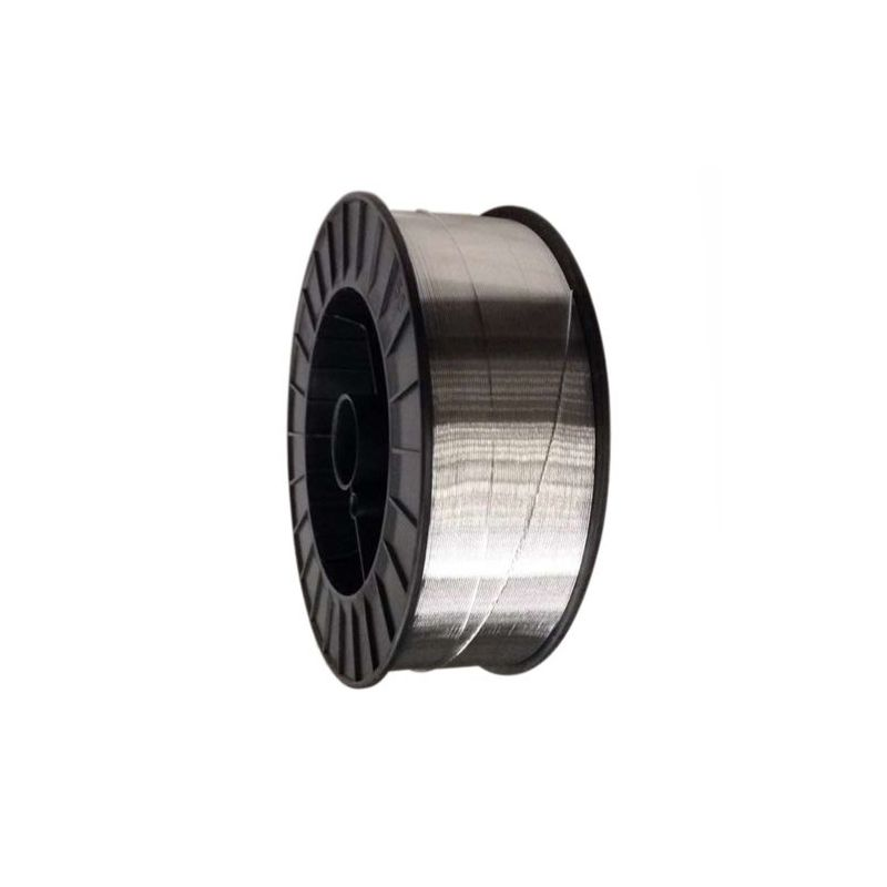 0.5-25kg welding wire steel shielding gas Ø 0.6-5mm W-No. 1.4009 ER410,  Welding and soldering