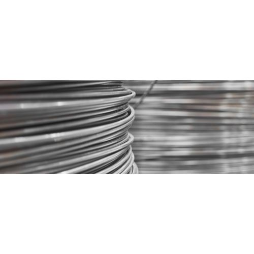 0.5-25kg welding wire steel SG Ø 0.6-5mm W.Nr. 1.2343 MSG 3-GZ-55-ST,  Welding and soldering
