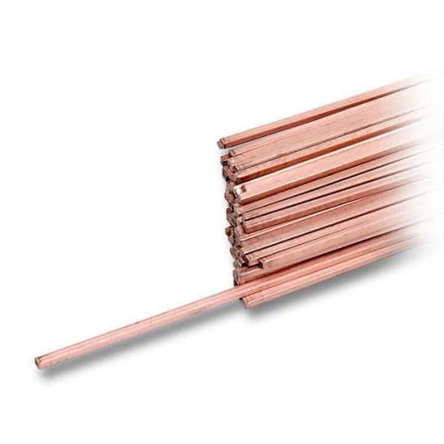 L-Ag15P rods 2mm copper-phosphorus-silver alloy 25gr-1kg solder wire solder, welding and soldering