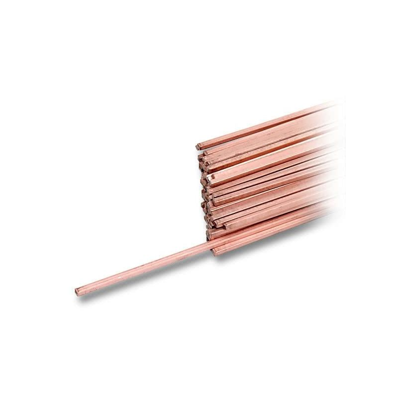 L-Ag15P rods 2mm copper-phosphorus-silver alloy 25gr-1kg solder wire solder, welding and soldering