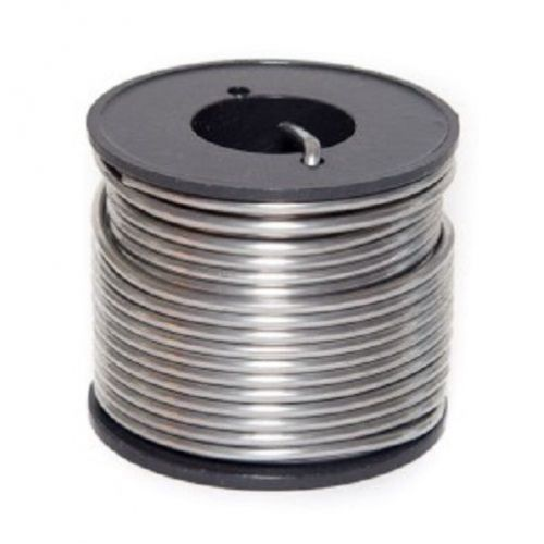 Solder wire Sn97Cu3 solder wire dia 3mm without liquid not lead-free 25gr-1000gr,  Welding and soldering