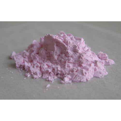 Erbium Oxide Er2O3 99.9% Erbium (III) Oxide Powder powder 10kg erbium oxide