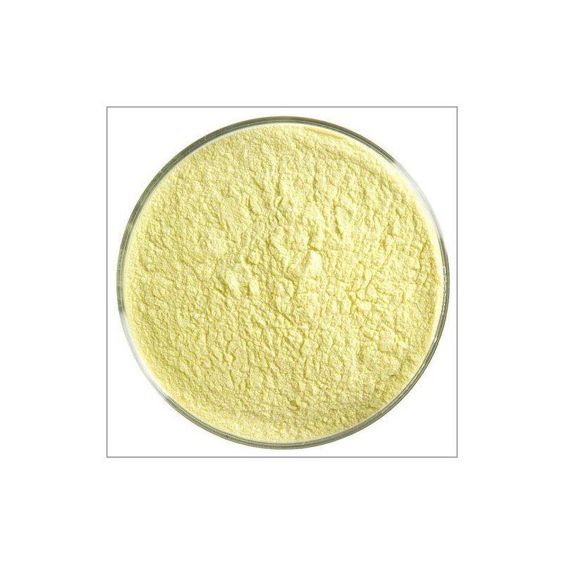 Holmium Oxide Ho2O3 99.9% Holmium (III) Oxide Powder powder 10kg holmium oxide