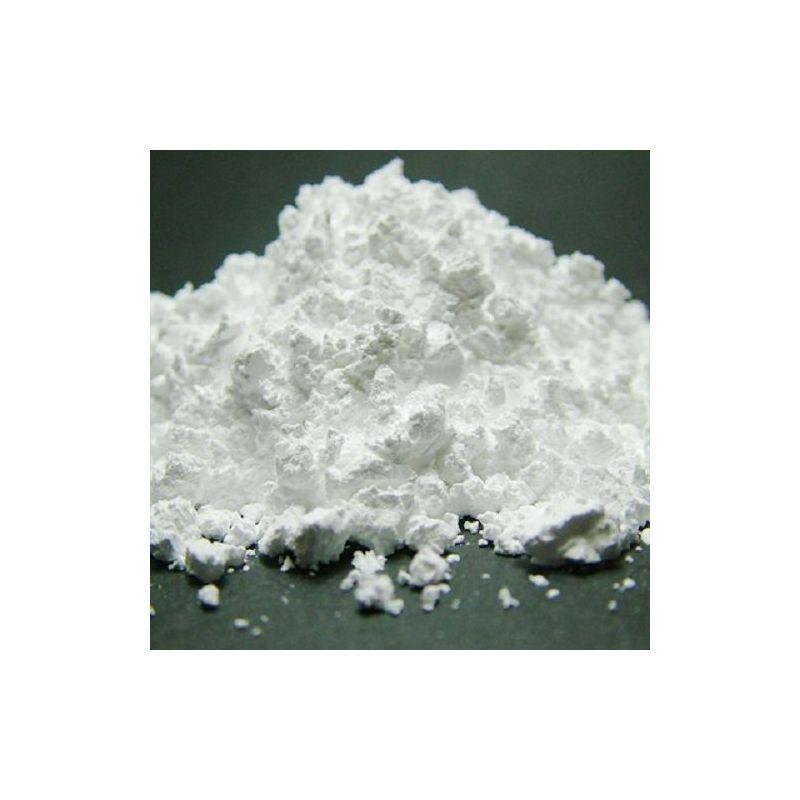 Lutetium Oxide Lu2O3 99.9% Lutetium (III) Oxide Powder powder 25kg Lutetium Oxide