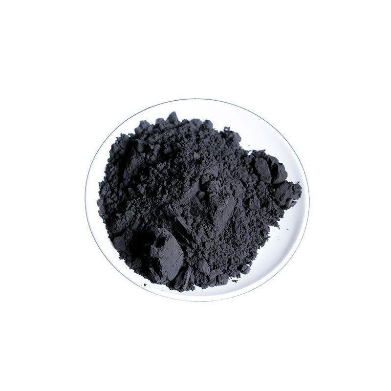 Praseodymium Oxide Pr6O11 99.9% Praseodymium (III, IV) Oxide powder powder 5-10kg praseodymium oxide