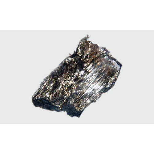 Samarium Metal Sm 99.9% pure metal element 62 nugget bars 10kg