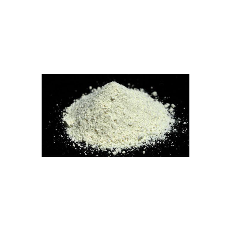 Samarium Oxide Sm2O3 99.9% Samarium (III) Oxide Powder powder 25kg Samarium Oxide