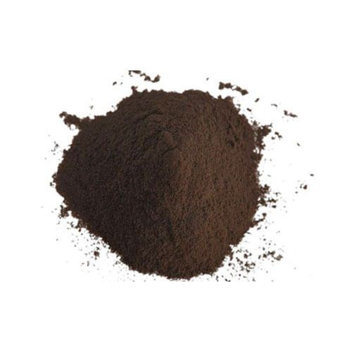 Terbium Oxide Tb4O7 99.9% Terbium (III, IV) Oxide Powder powder 0.5-10kg terbium oxide
