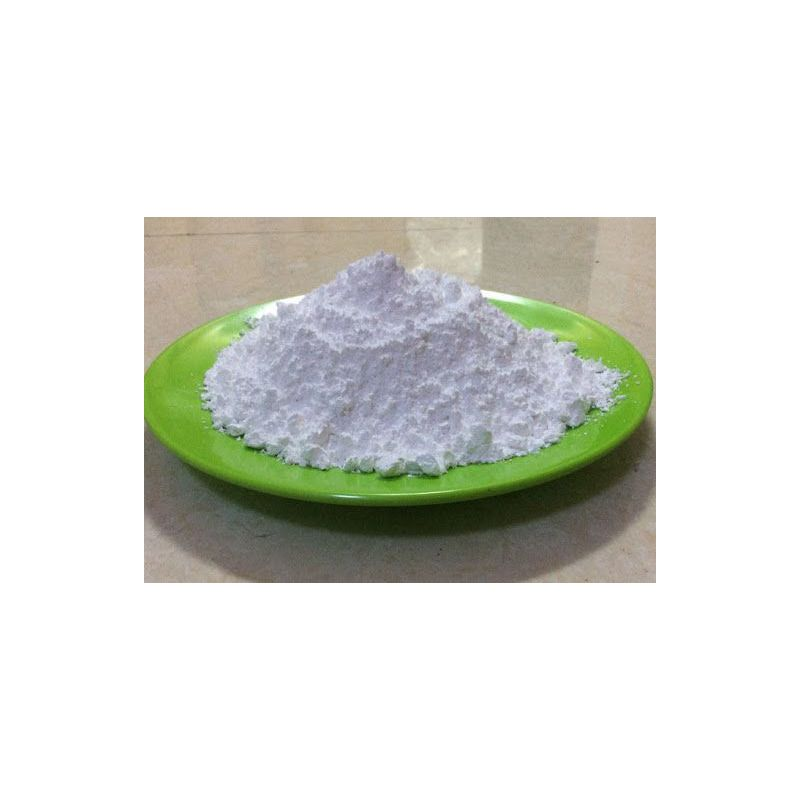 Ytterbium Oxide Yb2O3 99.9% Ytterbium (III) Oxide Powder powder 25kg ytterbium oxide