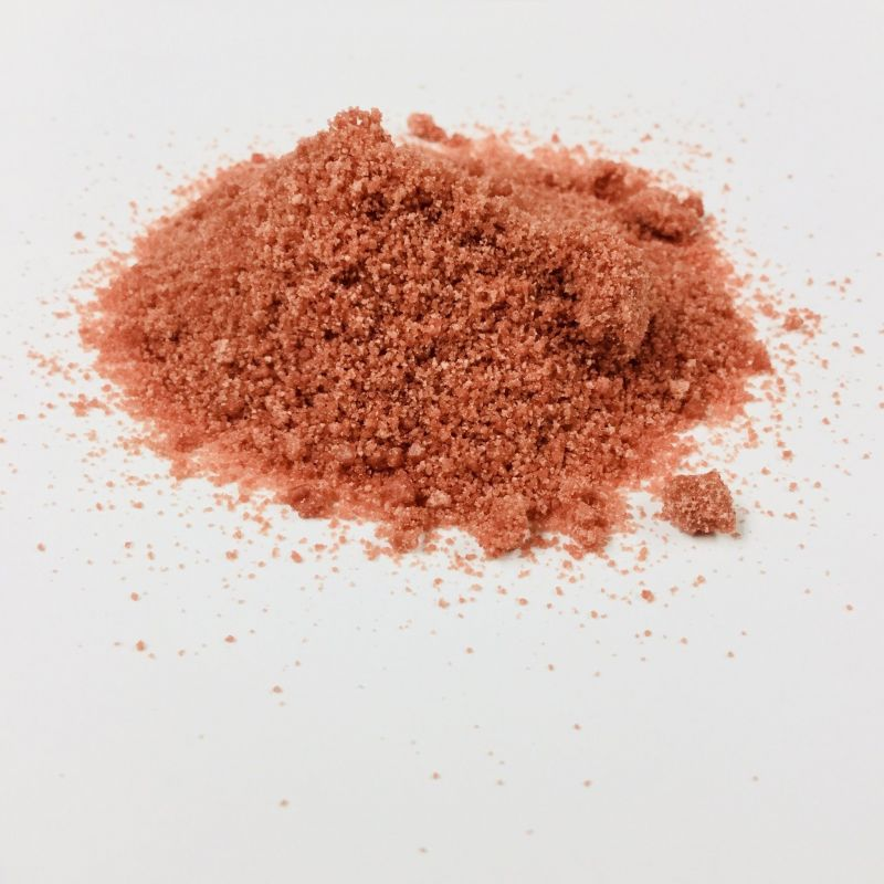 Cobalt sulfate CoSO4 99.9% Cobalt (II) sulfate powder powder 1-10kg cobalt sulfate