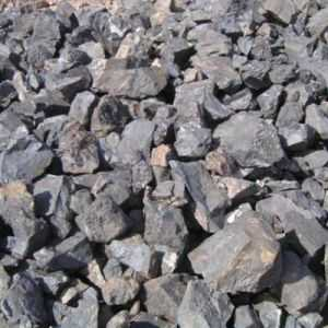 Manganese Lump Mn 99.9% Element 25 pure metal granulate 10kg Manganese lumps
