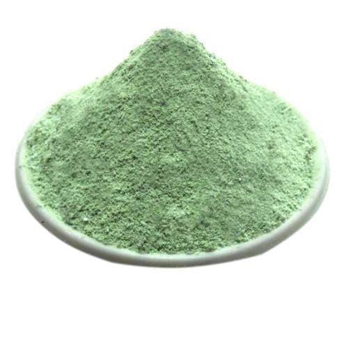 Molybdenum Oxide MoO3 99.9% Molybdenum (VI) oxide powder 10kg molybdenum oxide