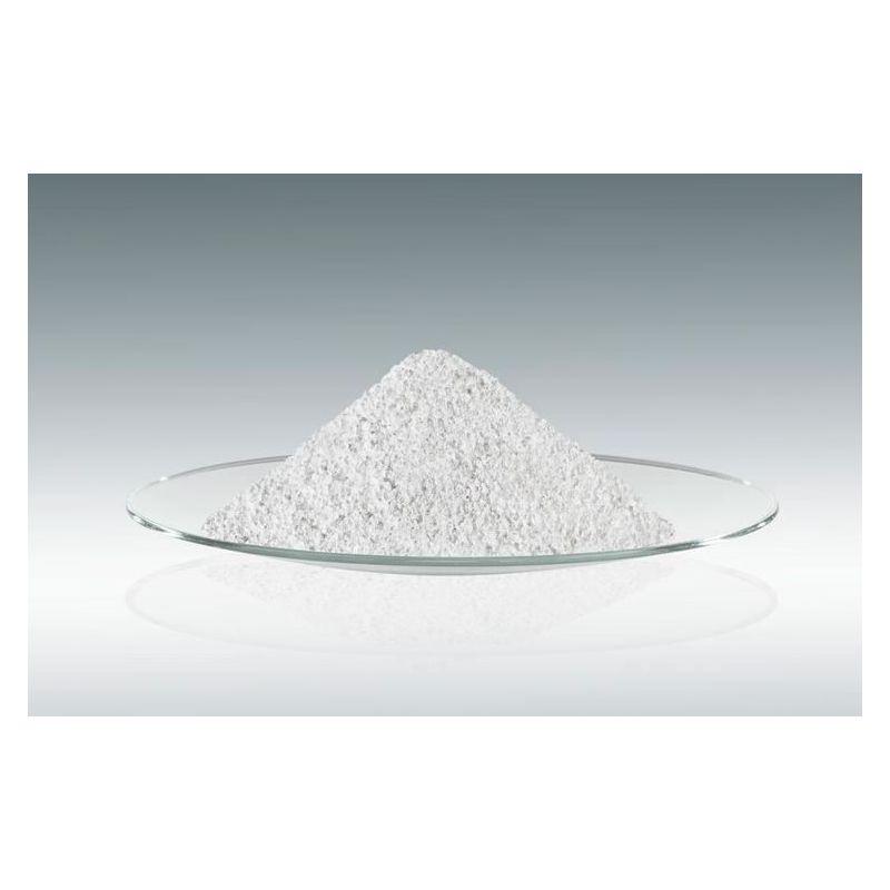 Niobium Pentoxide Nb2O5 99.9% Niobium (V) oxide powder powder 25kg niobium pentoxide