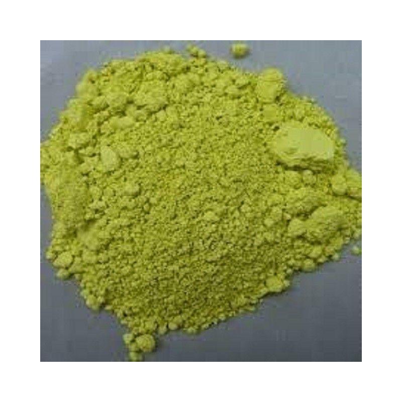 Tungsten Oxide WO3 99.9% Tungsten (VI) oxide powder powder 10kg tungsten oxide
