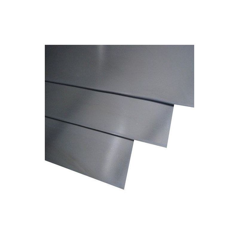 2mm-25.4mm Nickel Alloy Plates 100mm to 1000mm Inconel C22 Nickel Sheets